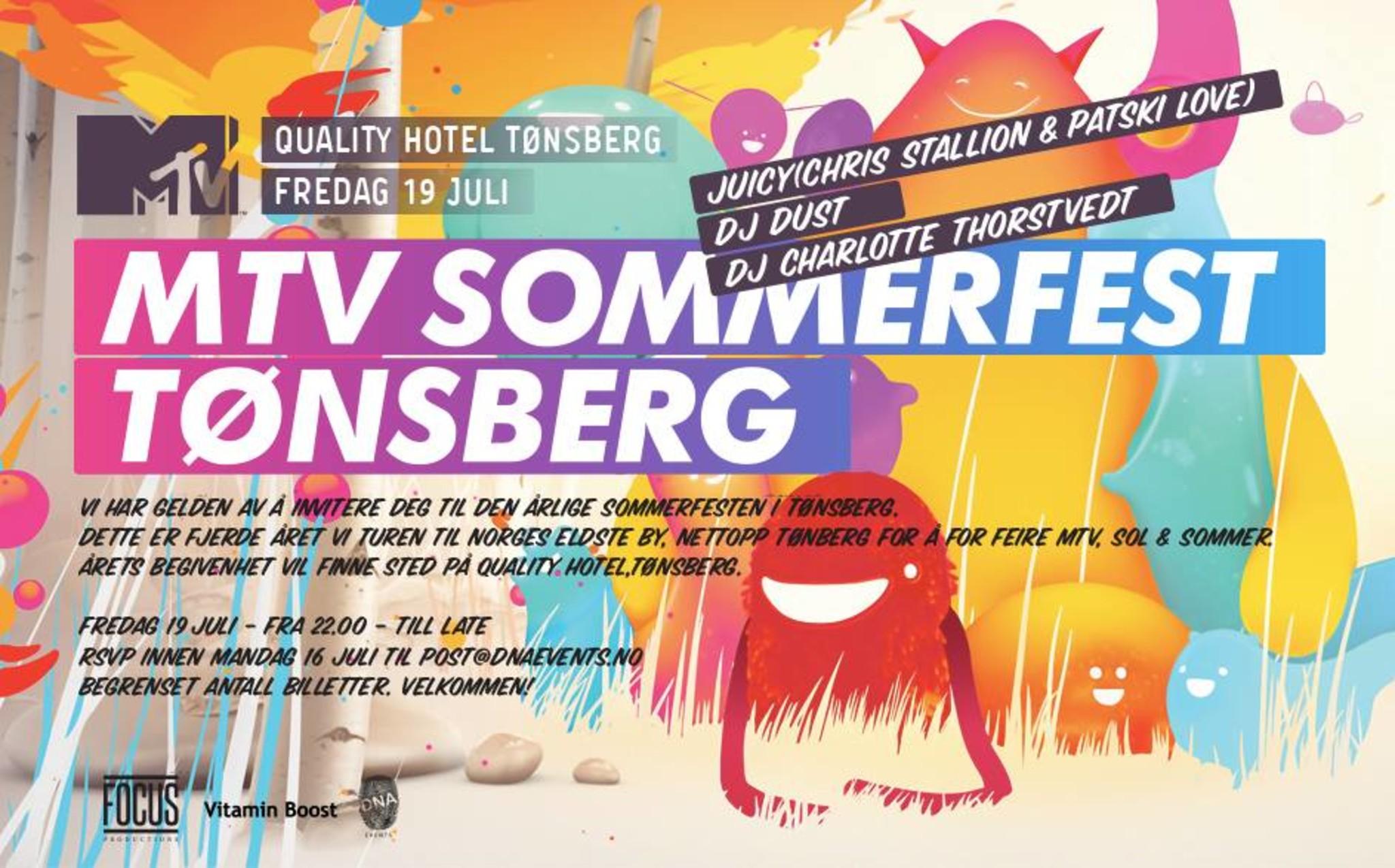 hotell quality tønsberg