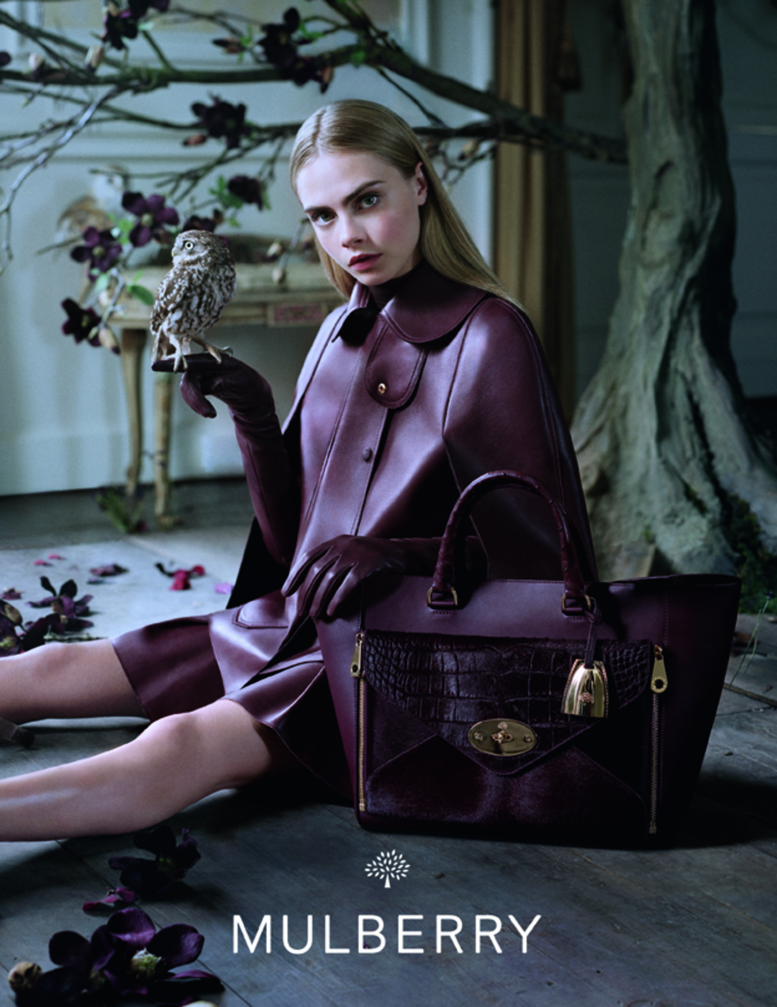 MLBRY_AW13_WILLOW_SP