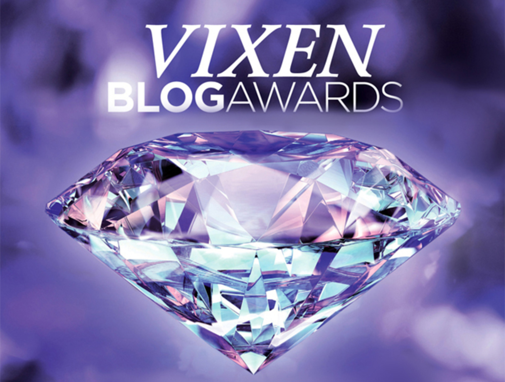 Vinn_Vixen_blog_awards_billetter_xs-1