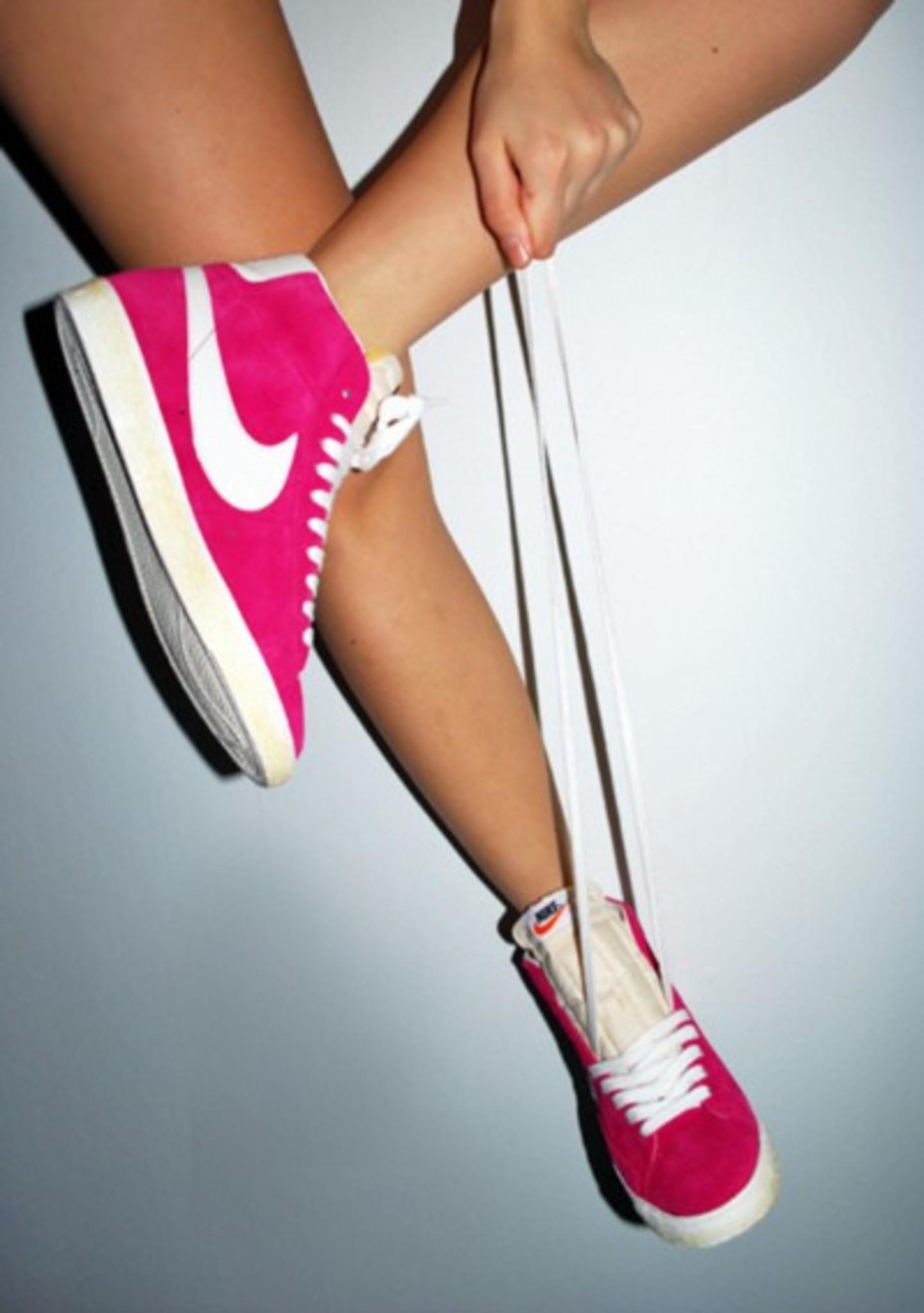 Nike Blazer Tumblr